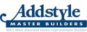 Addstyle Master Builders Logo