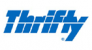 Thrifty Car Rental Mount Gambier Airport Logo