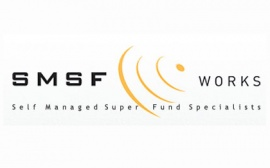 SMSF Works, Melbourne