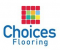 Choices by Thomsons Logo