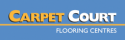 Toowoomba Carpet Court Logo