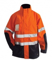 Corporate Uniforms and Workwear Adelaide, Nailsworth