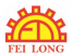 Fei Long Stone Machinery Logo