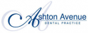 Ashton Avenue Dental Practice Logo