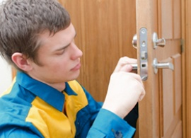 Emergency Locksmith Adelaide, Adelaide