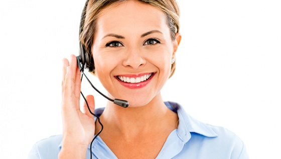Offshore Business Processing - OBP Call Centre Services