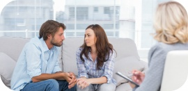 Psychologist - Counselling in Bondi Junction, Bondi Junction