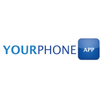 Your Phone App, Caulfield South