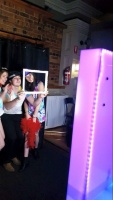 PinUp Photo Booths, Pakenham