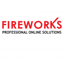 Fireworks Websites, Rocklea