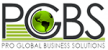 Photo Restoration Services | Proglobalbusinesssolutions Logo