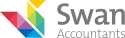 Swan Accountants Logo