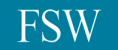 FSW Shoes Tuggeranong Logo