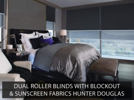 Dollar Curtains & Blinds, Werribee