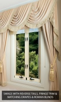 Dollar Curtains & Blinds, Wodonga