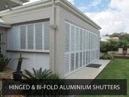 Dollar Curtains & Blinds, Ararat