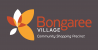 Bongaree Village Shopping Precenct Logo
