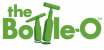 The Bottle-O Logo