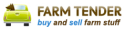 The Farm Trader Australia Logo