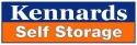 Kennards Self Storage Maribyrnong Logo