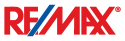 RE/MAX Properties - Sandy Bay Logo