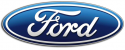 Central Coast Ford Logo