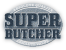 Super Butcher Logo